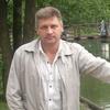 aleksey, 48, Petropavlovsk-Kamchatsky