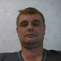 Николай, 44 года, Стрелец, Бор
