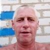 Владимир, 48, г.Брянск