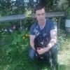 Денис, 25, г.Коряжма