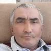 ихтиёр, 52, г.Алматы́