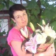 наталья 49 Ростов-на-Дону