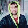 БАХА, 30, г.Душанбе