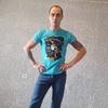 игорь володин, 29, г.Волгоград