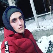 Grisha 19 Скадовск