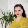 zagruzka......, 28, Tikhoretsk