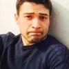 Амир, 27, г.Сасово