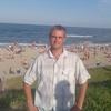 Сергей, 42, г.Карловка