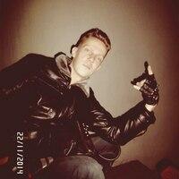 Алексей, 28 лет, Стрелец, Покров