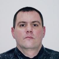 Сергей, 36 лет, Лев, Москва