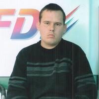 Кирилл Андреюк, 33 года, Стрелец, Термез