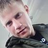 Aleksandr, 29, Kamyshlov