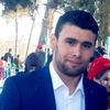 Амиршо Химатов, 27, г.Хорог