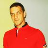 Виктор, 34, г.Тымовское