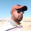 Faraz. Khan, 35, Muscat