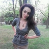 лика, 24, г.Одесса
