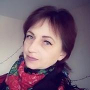 Евгения 46 Ростов-на-Дону