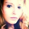 Sarah Nicole Campbell, 35, г.Оклахома-Сити