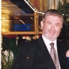 leon, 69, г.Миннеаполис