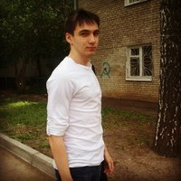 Костя, 31 год, Лев, Энгельс