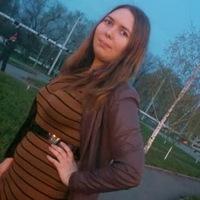 Людмила Ладан, 51 год, Козерог, Омск