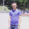 Anatoliy, 30, Stavropol