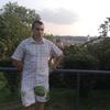 Олексій, 30, г.Ивано-Франковск