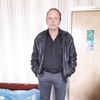 Volodya Farenyuk, 30, Kamianets-Podilskyi