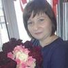 ирина, 42, г.Кропоткин