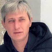 Вячеслав 49 Арзамас