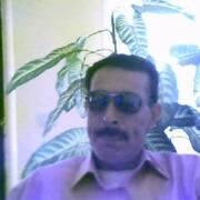 Mosa 54 Амман