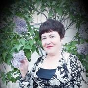 Татьяна 56 Ташкент