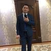 Fayzullo, 30, г.Ташкент
