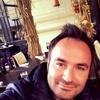 Ozgur, 41, г.Торонто