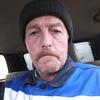 Артур, 52, г.Яшкуль
