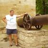 Сабирзянов, 40, г.Высокая Гора