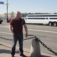 Дмитрий, 40 лет, Лев, Архангельск