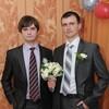 Григорий, 30, г.Суджа