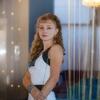 Анна, 39, г.Волгоград