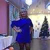 mariya, 28, Raychikhinsk