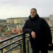 Олег 55 лет (Стрелец) хочет познакомиться в Комсомольске-на-Амуре