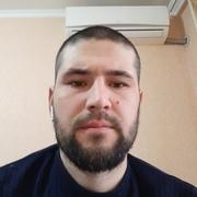 Бойка 30 Грозный