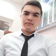 hayotbek 24 Ташкент
