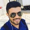 Raj, 30, г.Тируваннамалаи