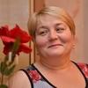 елена, 56, г.Кишинёв