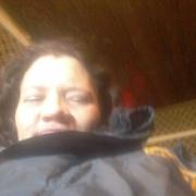 Ольга Бедюгина 36 лет (Дева) хочет познакомиться в Семипалатинске