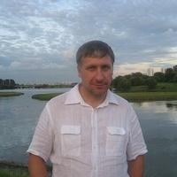 сергей, 51 год, Весы, Липецк