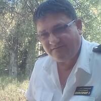 Сергей, 50 лет, Рак, Краснодар