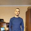 Валерий, 33, г.Воркута