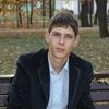Антон, 34, г.Георгиевск